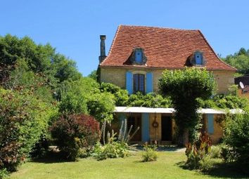 Thumbnail 3 bed property for sale in Le-Bugue, Dordogne, France