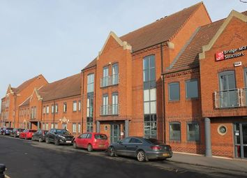 Thumbnail Office to let in 15C Marina Court, Castle Street, Hull