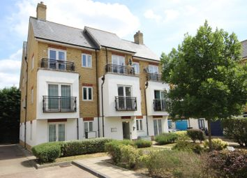 Thumbnail 2 bed flat for sale in Quest Place, Maldon