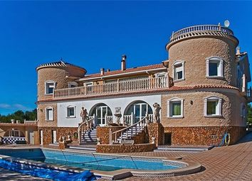 Thumbnail 6 bed villa for sale in Pilar De La Horadada, Spain