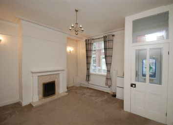 Thumbnail 2 bed terraced house to rent in Grey Street, Stalybridge, Cheshire