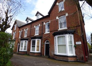 Dudley Park Road, Birmingham, West Midlands B27. 1 bed flat for sale