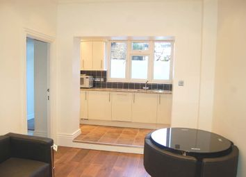 Thumbnail 2 bed flat to rent in Capital House, Craven Road, London, Paddington, Hyde Park, Lancaster Gate
