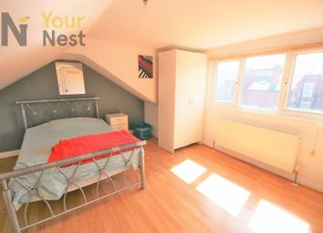 Thumbnail 3 bed property to rent in Stanmore Crescent, Headingley