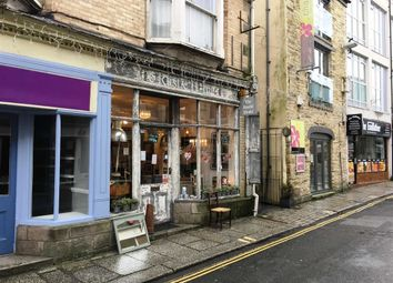 Thumbnail Retail premises to let in 14B, New Bridge Street, Truro, Cornwall