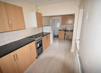 Thumbnail Terraced house for sale in Lincoln Road, Werrington, Peterborough, Cambridgeshire