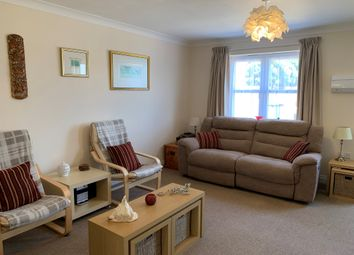 Thumbnail 3 bedroom semi-detached house for sale in Horseshoe Place, Turves, Peterborough