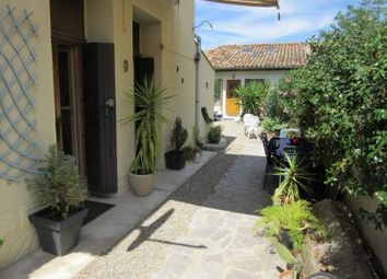Thumbnail 7 bed property for sale in Magalas, Hérault, France