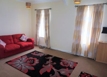 Thumbnail 2 bedroom flat to rent in Nantgarw Road, Caerphilly