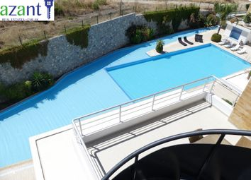 Thumbnail 2 bed apartment for sale in 102886, Dogankoy, Cyprus