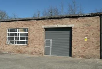 Thumbnail Light industrial to let in Unit 21 Woodland Industrial Estate, Eden Vale Road, Westbury, Wiltshire