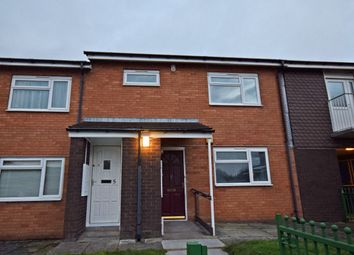 Thumbnail 2 bedroom flat to rent in Anvil Walk, West Bromwich