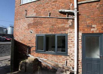 Thumbnail 1 bedroom flat to rent in Pleck Road, Walsall