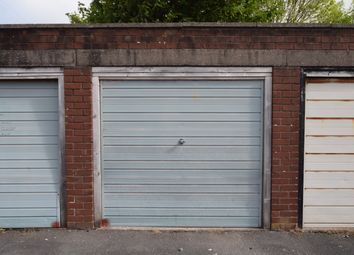 Thumbnail Parking/garage for sale in Friars Terrace, Barrow-In-Furness
