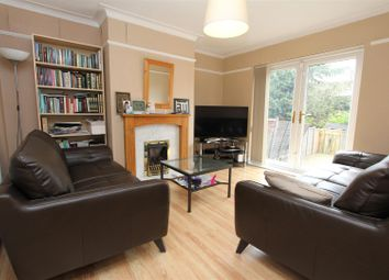 Thumbnail 3 bed semi-detached house for sale in Stainbeck Road, Chapel Allerton, Leeds