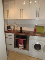 Thumbnail Studio to rent in Cumnor Road, Bournemouth