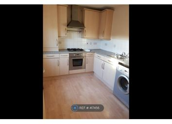 Thumbnail 1 bed flat to rent in Oakside Court, Ilford