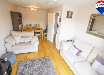 Beaufort Close, Chingford E4. 2 bed flat