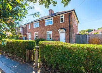3 bed semi-detached house for sale in Mottingham Road, Mottingham, London SE9