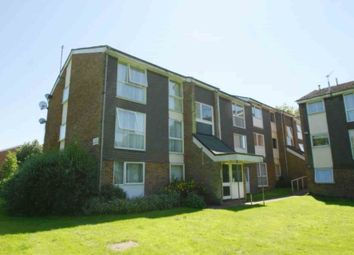 Thumbnail 2 bedroom flat for sale in Cuffley Court, Hemel Hempstead, Hertfordshire