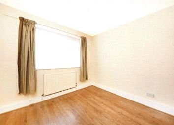 Thumbnail 2 bed flat to rent in Downs View Lodge, 186 Amhurst Road, Dalston
