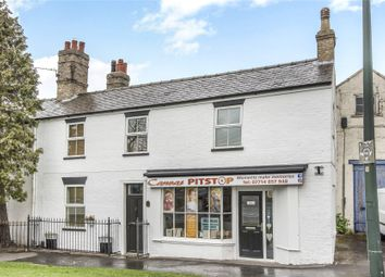 Thumbnail 4 bed terraced house for sale in High Street, Waltham