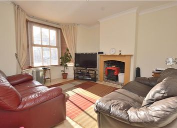 Thumbnail 3 bed semi-detached house to rent in Lumley Road, Horley, Surrey