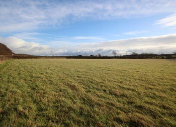 Thumbnail Land for sale in Land At Longtown, Carlisle