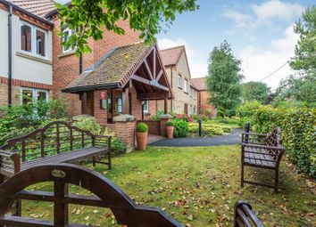 Thumbnail 1 bed flat for sale in Grove Lane, Holt