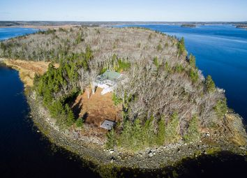 Thumbnail Land for sale in Yarmouthunty, Nova Scotia, Canada