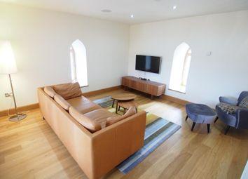 Thumbnail 1 bedroom flat to rent in Beechgrove Avenue, Aberdeen