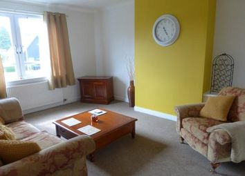 Thumbnail 2 bed flat to rent in Auchinyell Gardens, Garthdee