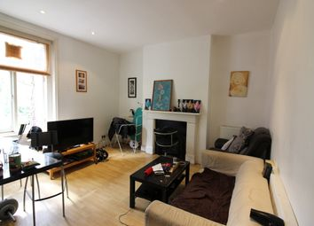 Thumbnail 3 bedroom flat to rent in Ribblesdale Road, London