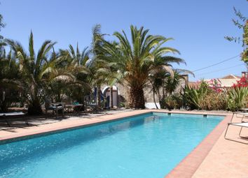 Thumbnail Hotel/guest house for sale in San Miguel, Canary Islands, 38612, Spain