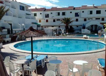 Thumbnail 2 bed apartment for sale in Costa Del Silencio, Alondras Park, Spain