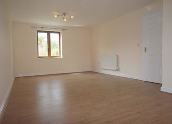 Thumbnail 2 bed flat to rent in Kelling Way, Broughton, Milton Keynes