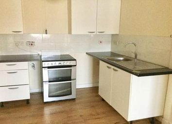 Thumbnail 2 bedroom flat to rent in Bradford Street, Walsall