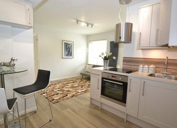 Thumbnail 2 bed flat for sale in Boulters Court, Plantation Road, Amersham