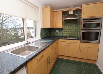 Thumbnail 2 bed flat to rent in Scalpay, East Kilbride, Glasgow