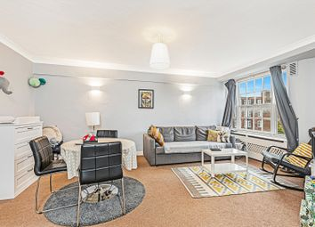 1 bed flat to rent in Eton Place, Eton College Road, Belsize Park NW3