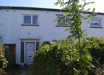 Thumbnail 3 bedroom terraced house for sale in Lon-Y-Celyn, Cardiff