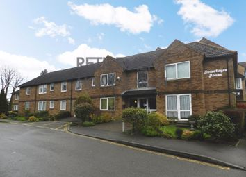 1 bed flat for sale in Homefayre House, Fareham PO16