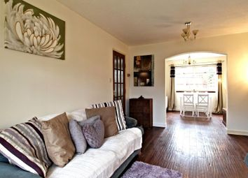 Thumbnail 3 bed semi-detached house for sale in Creel Road, Cove, Aberdeen