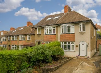 3 bed property for sale in Hillview Drive, Redhill RH1