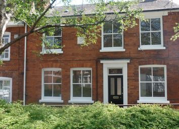 Thumbnail 4 bed end terrace house to rent in Abbeygate Street, Colchester