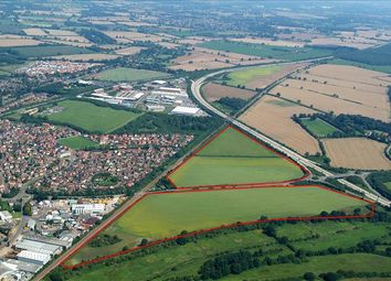 Thumbnail Office for sale in Browick Business Park, Wymondham, Norfolk