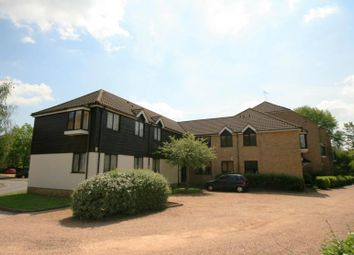 2 bed flat to rent in The Meadows, Sheering Lower Road, Sawbridgeworth, Herts CM21