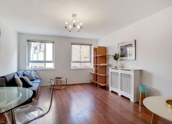 Thumbnail 2 bed flat for sale in Jasper Road, Crystal Palace, London, Greater London