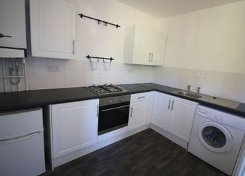 Thumbnail 1 bedroom flat to rent in New Lane, Stanton Hill, Sutton-In-Ashfield, Notts