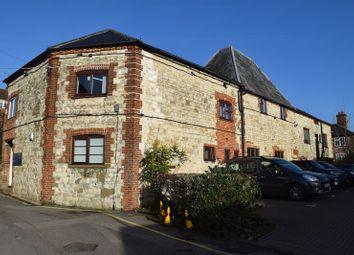 Thumbnail Office to let in 5 Mead Lane, Farnham